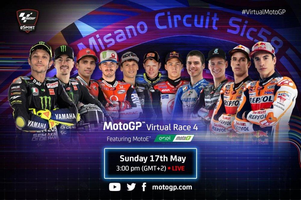 bg-esport-virtual-race-4-poster-noticia-web_1_0_big.thumb.jpg.4a94209b7795388f7b799224e1e0ef6b.jpg