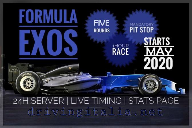 formula-exos-2020.png