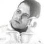 Alain Setola