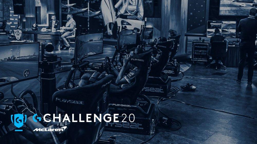 logitech-g-mclaren-annunciano-logitech-mclaren-g-challenge-2020-v3-448629.thumb.jpg.60396b5c0590be61af208ea2377cdcd2.jpg