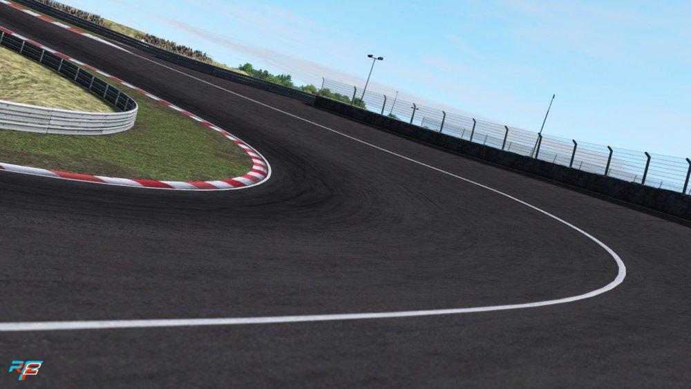 zandvoort_2020_screenshot_04.jpg