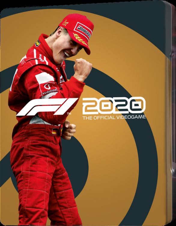 F12020_steelbook_packshot_FRONT.png