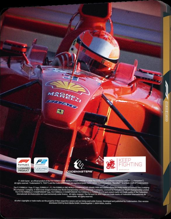 F12020_steelbook_packshot_REAR.png