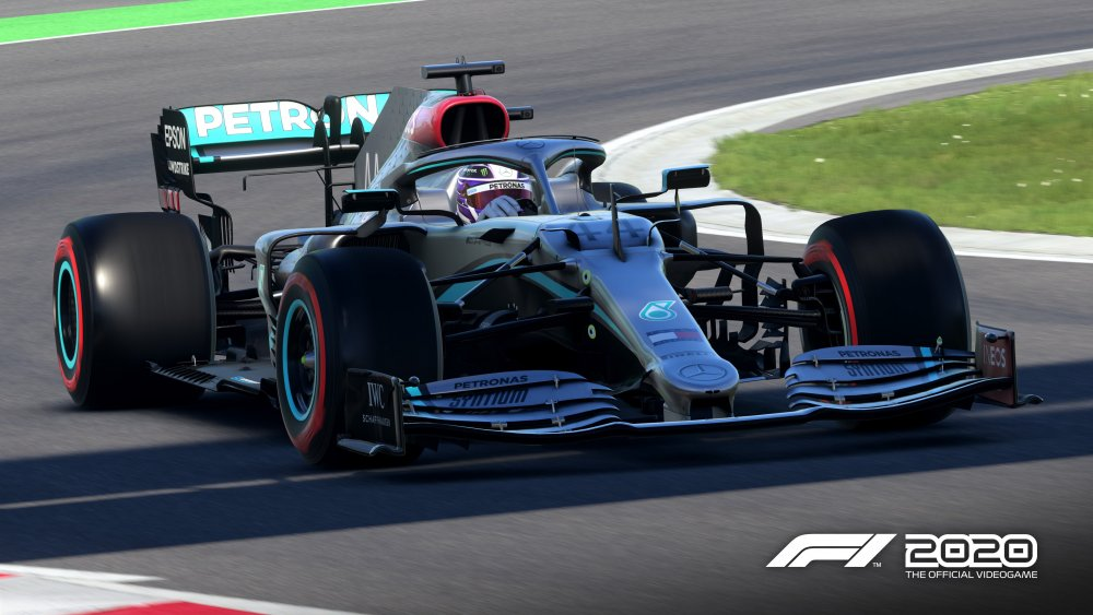 F1_2020_Hungary_Screen_04_4K.jpg