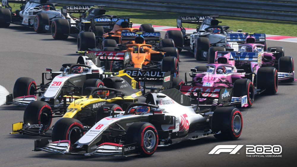 F1_2020_Hungary_Screen_06_4K.jpg
