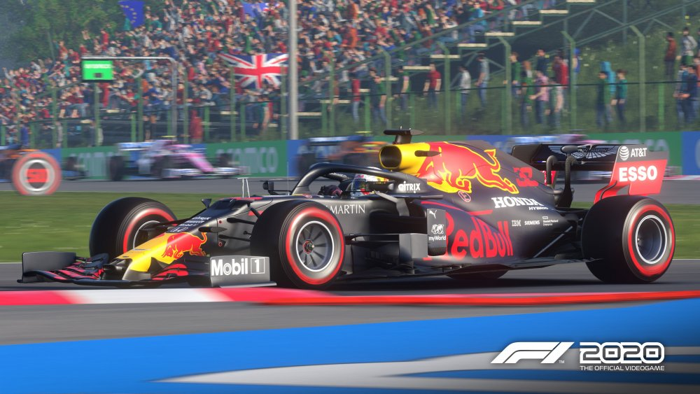 F1_2020_Hungary_Screen_10_4K.jpg
