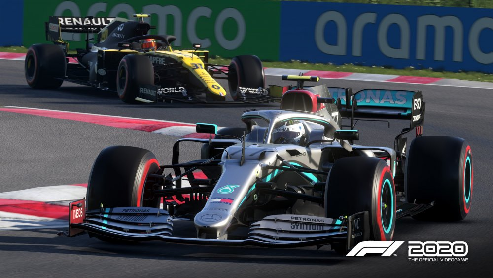 F1_2020_Hungary_Screen_11_4K.jpg