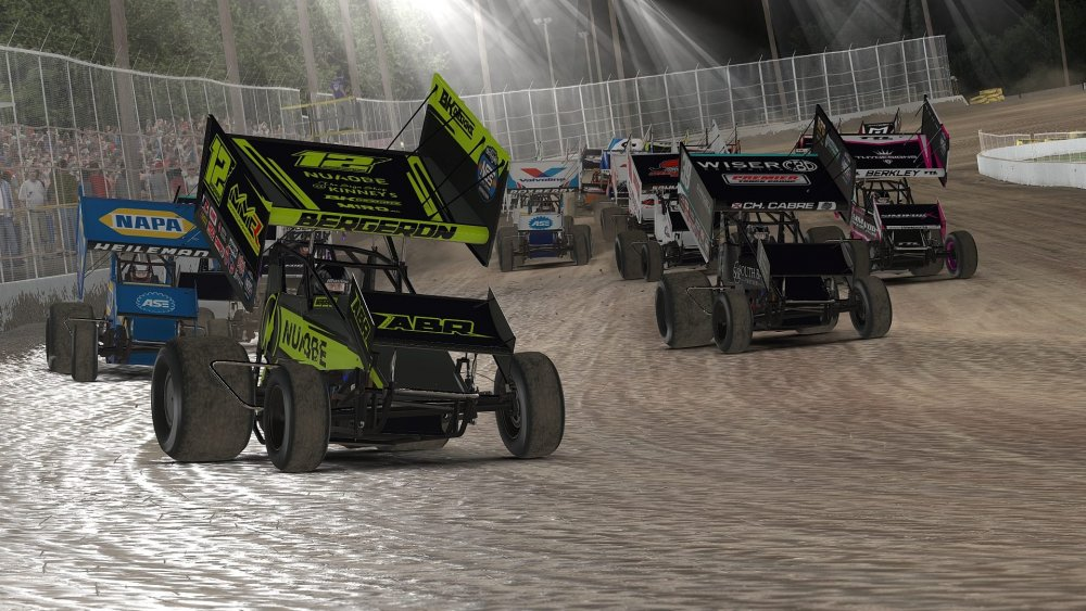 Race-Start-with-Chase-Cabre-and-Alex-Bergeron.thumb.jpg.a6491513dd21db49d9df249df56c2947.jpg
