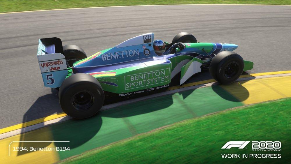 Schmacher_Benetton_94_Melbourne_03_watermarked.jpg