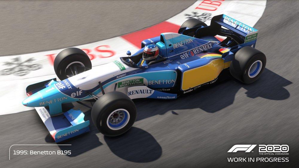 Schumacher_Benetton_95_Monaco_01_watermarked.jpg