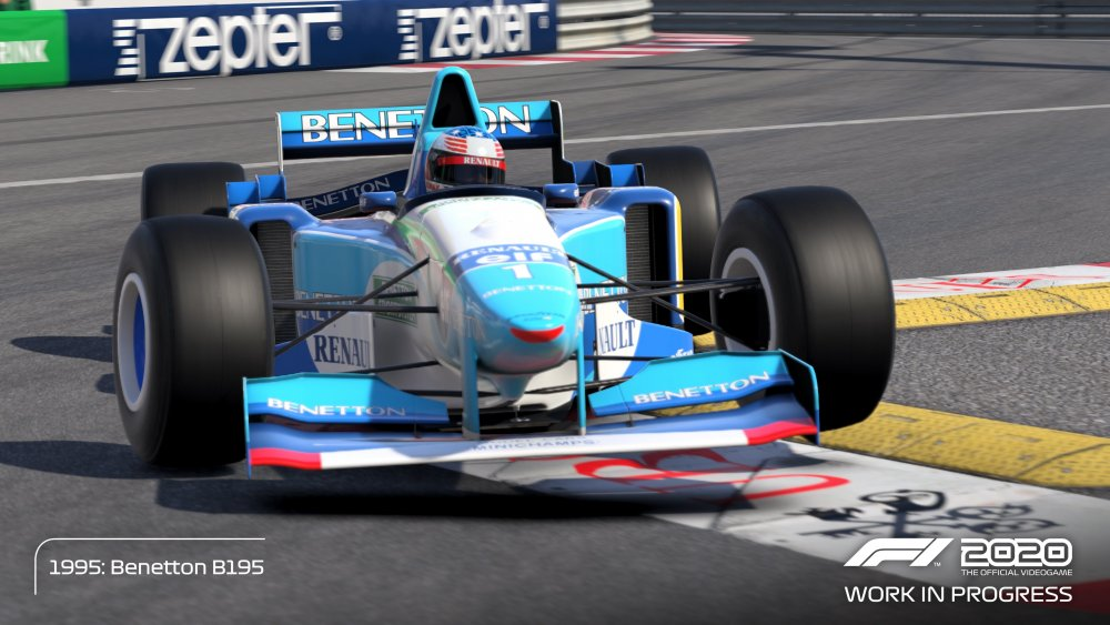 Schumacher_Benetton_95_Monaco_04_watermarked.jpg