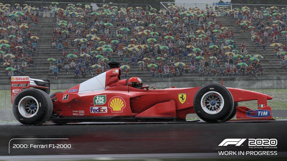 Schumacher_Ferrari_Japan_01_watermarked.jpg