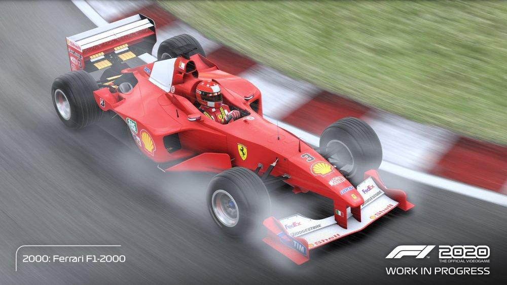 Schumacher_Ferrari_Japan_02_watermarked.jpg