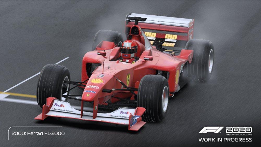 Schumacher_Ferrari_Japan_05_watermarked.jpg