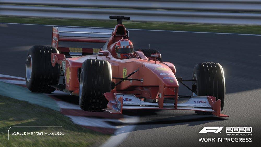 Schumacher_Ferrari_Japan_sunny_02_watermarked.jpg