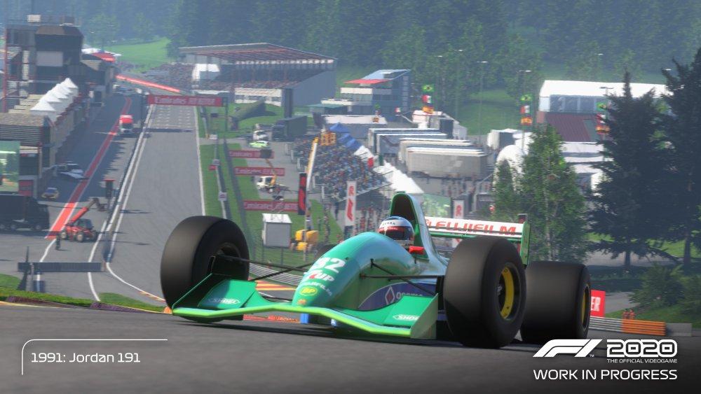 Schumacher_Jordan_Spa_01_watermarked.jpg