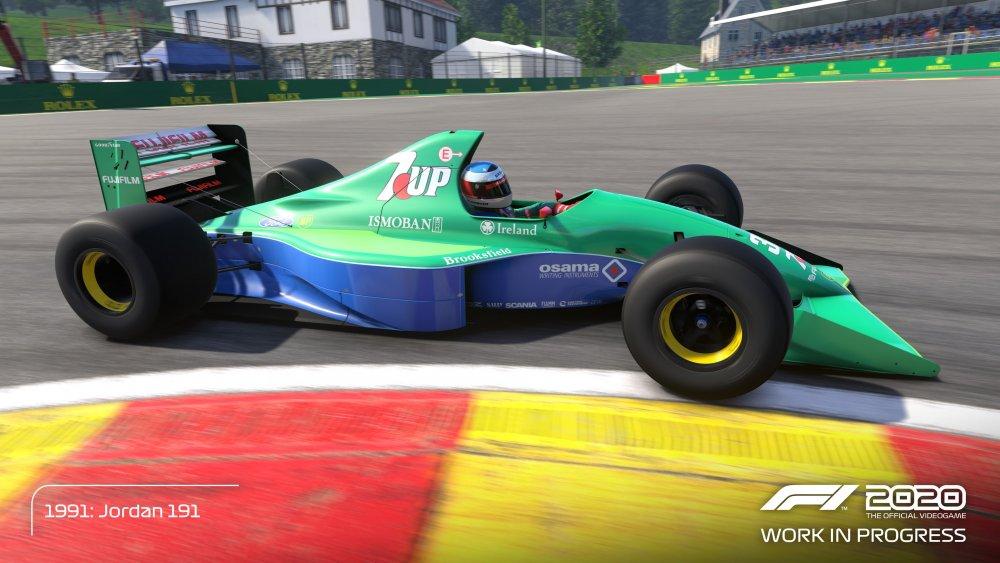 Schumacher_Jordan_Spa_02_watermarked.jpg