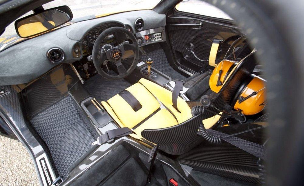 cockpit.thumb.jpg.03e776ff18d830247e43fcb716ef6283.jpg