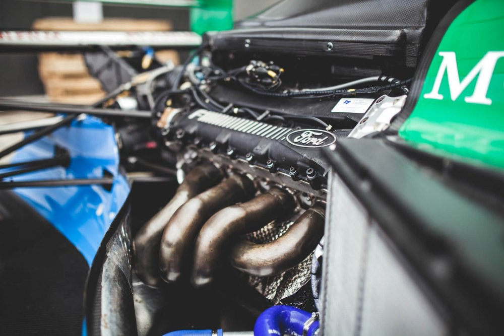 engine.thumb.jpg.efb5c8c2fa3126835c57bcf0152543f7.jpg