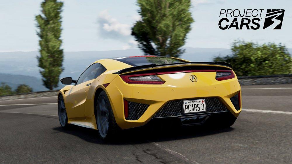 pcars3.jpg
