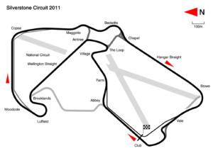 1421px-Silverstone_Circuit_2011-300x216.png.c3c8a514532cecea58752eadf9e96dfe.png