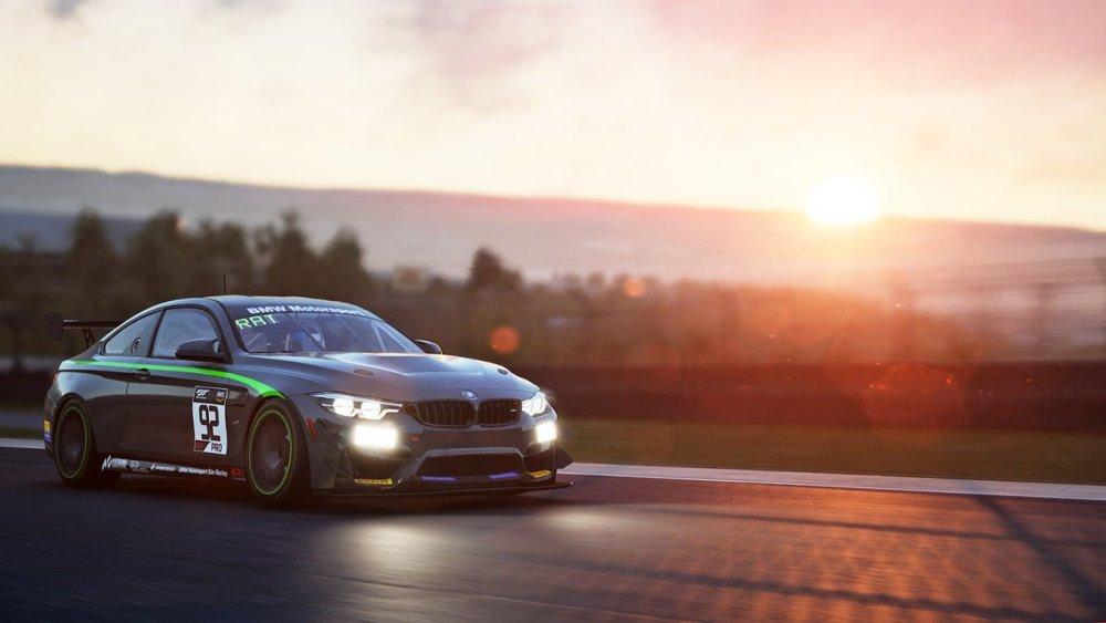 ACC BMW GT4.jpg