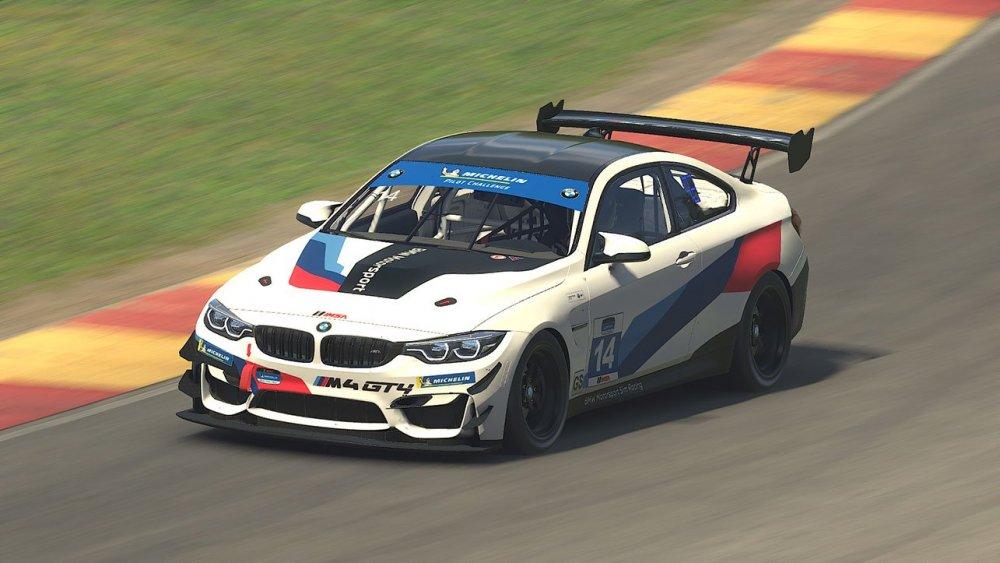 BMW-M4-GT4-iracing-virtuale.thumb.jpg.96f9c787387a45f62684ba7a9d558b69.jpg