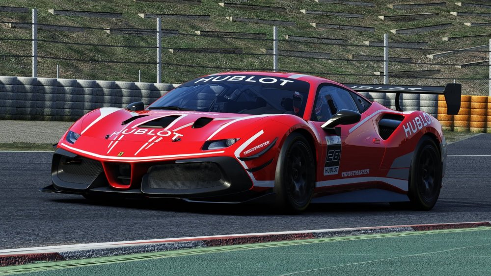 Screenshot_ks_ferrari_488_challenge_evo_ks_barcelona_23-6-120-15-54-41.jpg