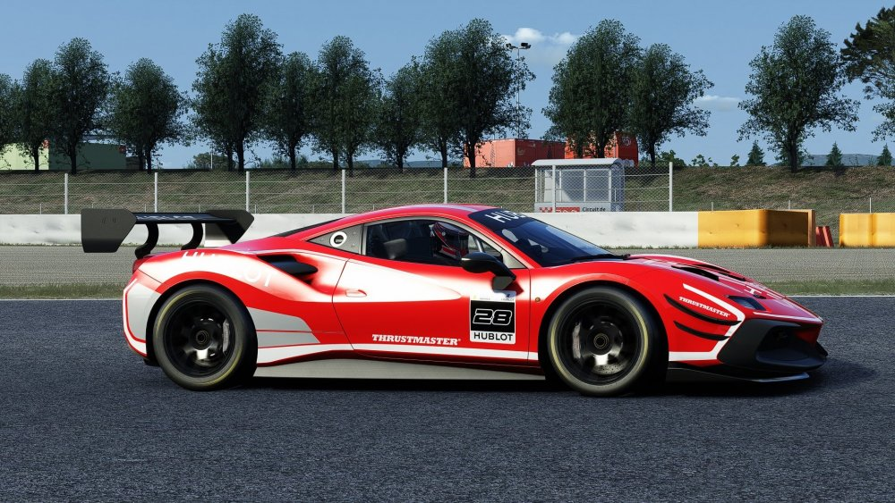 Screenshot_ks_ferrari_488_challenge_evo_ks_barcelona_23-6-120-15-56-25.jpg