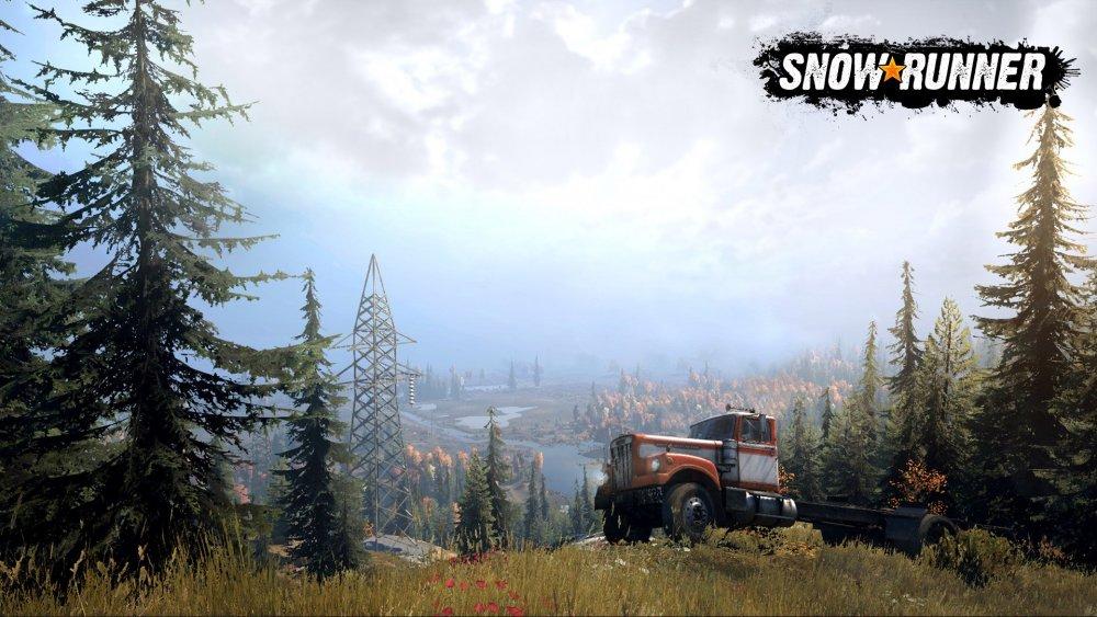 SnowRunner_screenshot_01_Logo.jpg