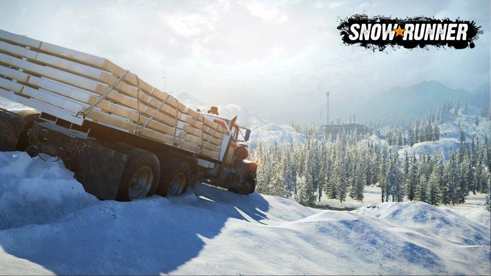 SnowRunner_screenshot_02_Logo.jpg