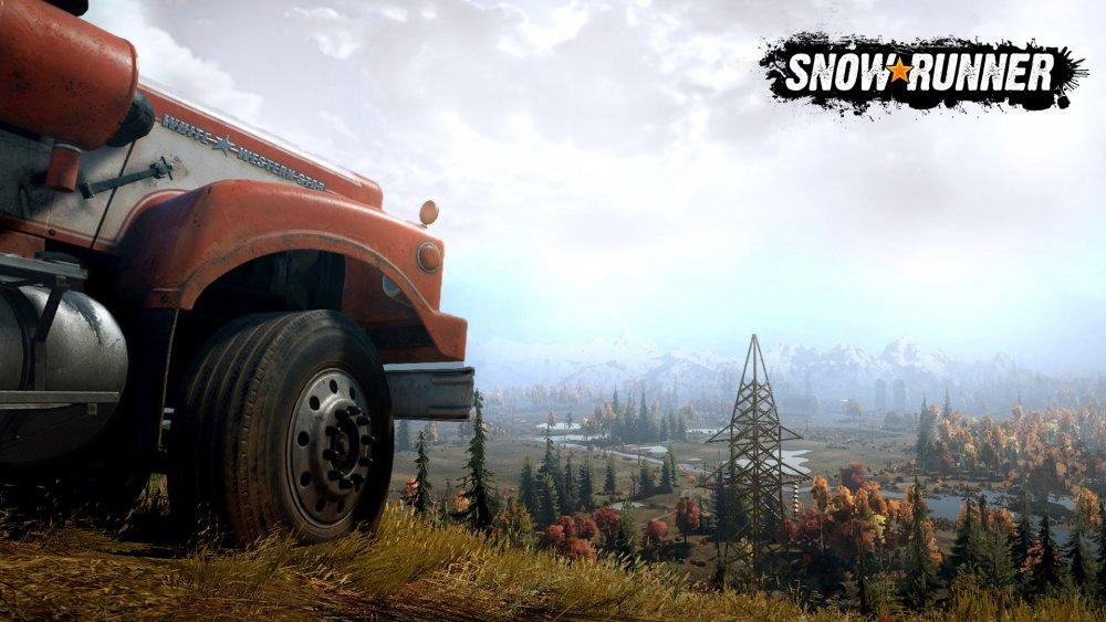 SnowRunner_screenshot_03_Logo.jpg