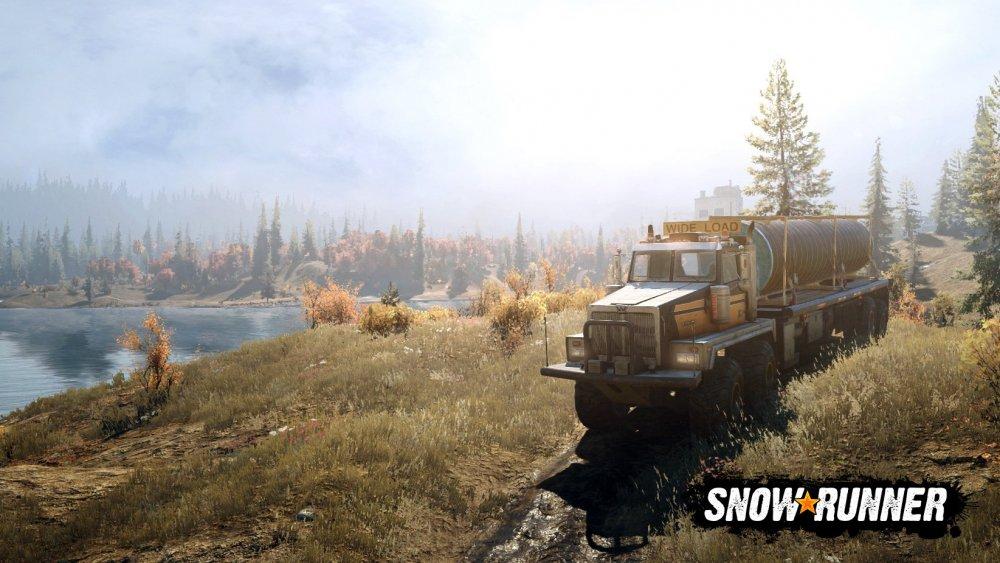 SnowRunner_screenshot_04_Logo.jpg