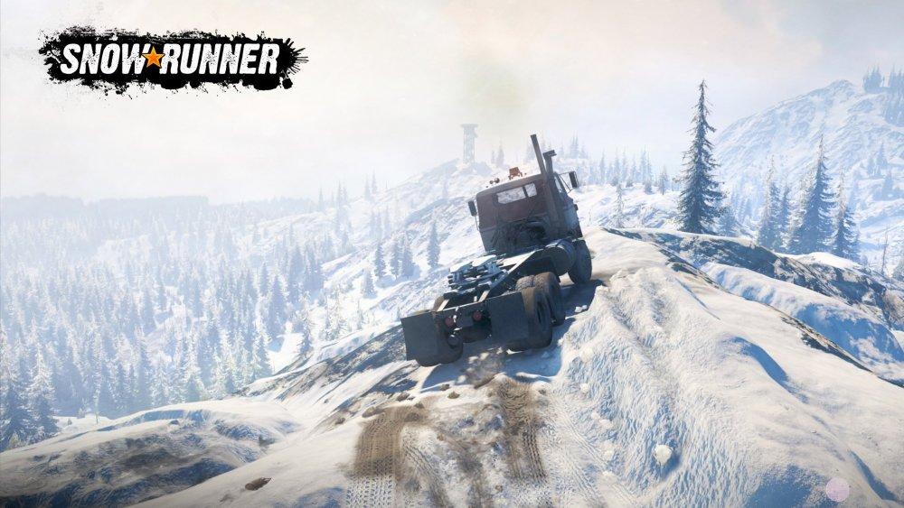 SnowRunner_screenshot_05_Logo.jpg