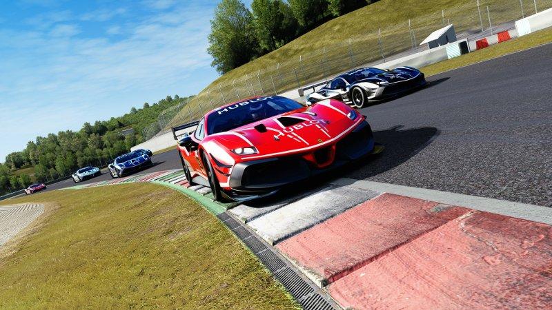 ferrari-hublot-esport-series-488-challenge-evo-2020.jpg.a6ca79151ed686b5e17192d48184c616.jpg