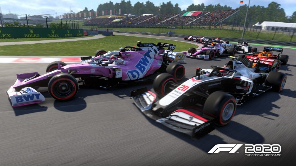 racing.thumb.jpg.f5e6752e92adfd890d9c25437887f85f.jpg
