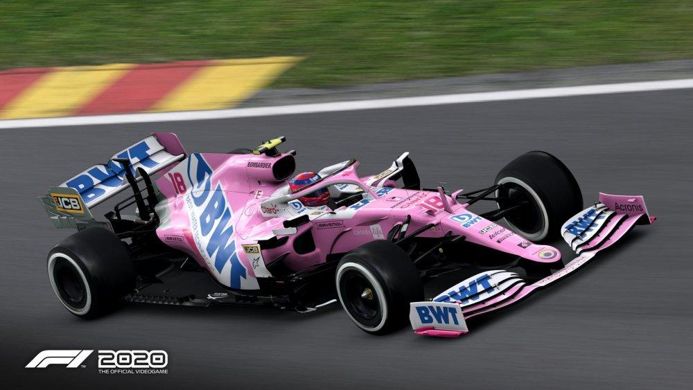 718933635_RacingPoint.thumb.jpg.fc371b50153b60c75aa609b9465064d8.jpg