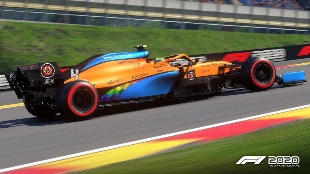 McLaren.thumb.jpg.fa33e949b1a9d19187adae586a11f796.jpg