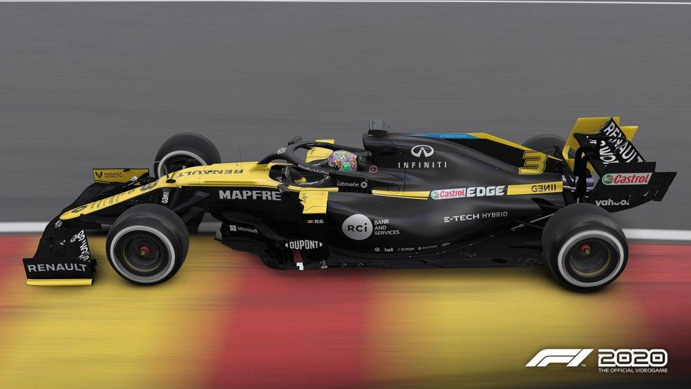 Renault.thumb.jpg.d6a3a90fd1ee42093fa130c906948f2b.jpg