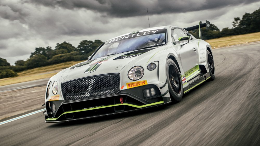 Bentley Continental GT3 2.jpg