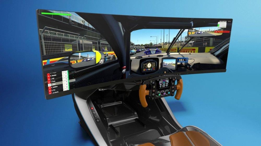 aston martin simulator 3.jpg