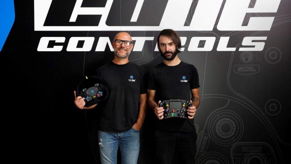 Fabio-Sotgiu-e-Massimo-Cubeddu-co-founders-di-Cube-Controls-1024x576.thumb.jpg.37f4f629d00a264df08b99c201fed049.jpg