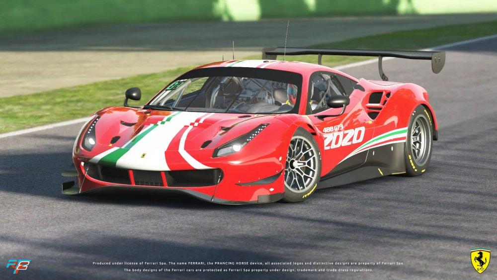 rFactor_2_Ferrari_488_GT3_EVO_2020_03.jpg