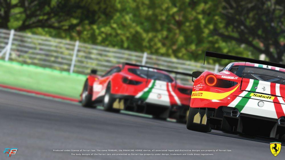 rFactor_2_Ferrari_488_GT3_EVO_2020_06.jpg