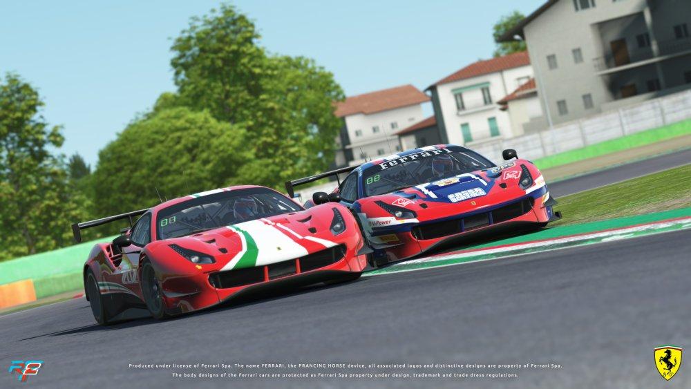 rFactor_2_Ferrari_488_GT3_EVO_2020_07.jpg