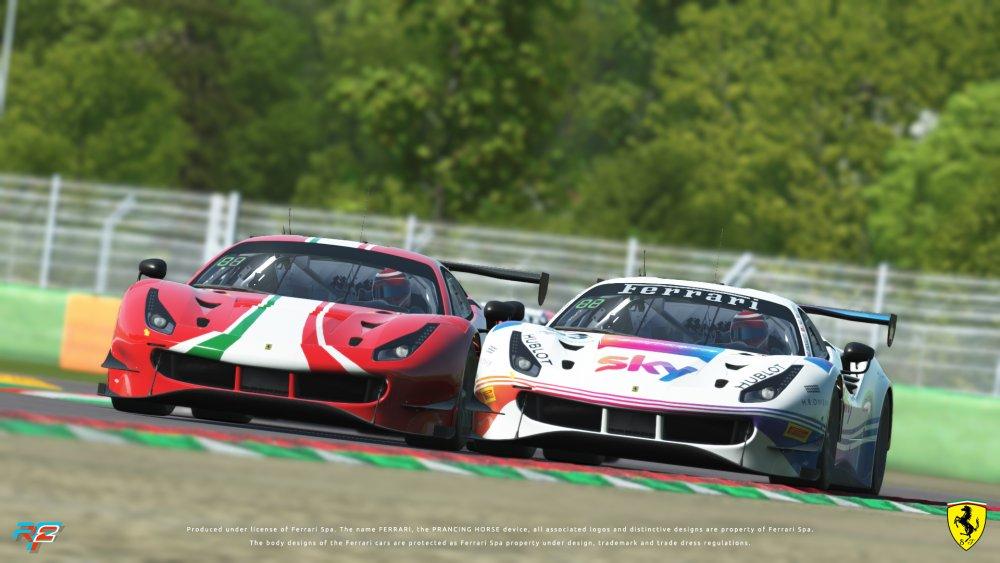 rFactor_2_Ferrari_488_GT3_EVO_2020_08.jpg