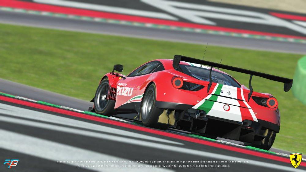 rFactor_2_Ferrari_488_GT3_EVO_2020_10.jpg