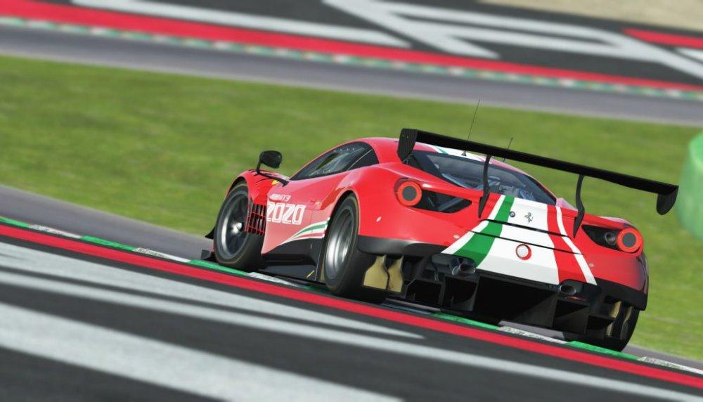 rFactor_2_Ferrari_488_GT3_EVO_2020_WP_header-1024x585.jpg