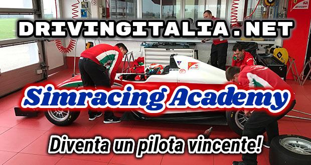 simracing-academy.jpg