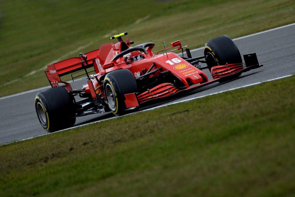 20050-eifel-gp-race-1024x682.jpg